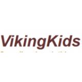 Viking Kids Discount Codes