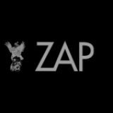 Zap Clothing Discount Codes