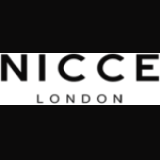 Nicce London Discount Codes