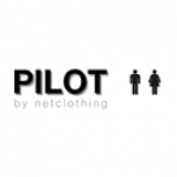 Pilot Clothing Discount Codes