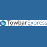 Towbar Express Discount Codes