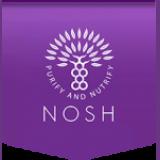 Nosh Detox Discount Codes