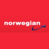 Norwegian Discount Codes