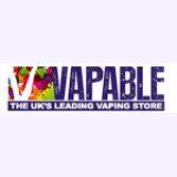 Vapable Discount Codes