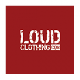 Loud Clothing Discount Codes