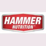 Hammer Nutrition Discount Codes