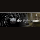 Lightroom Discount Codes
