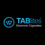 TABlites Discount Codes