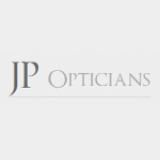 JP Opticians Discount Codes