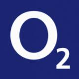 O2 Discount Codes
