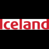 Iceland Foods Discount Codes