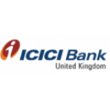 ICICI Bank Discount Codes