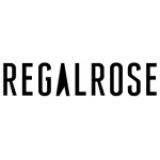 Regal Rose Discount Codes