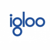 Igloo Discount Codes