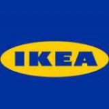 Ikea Discount Codes