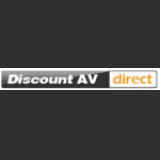 Discount AV Direct Discount Codes