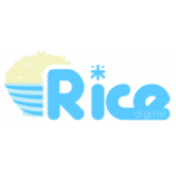 Rice Digital Discount Codes