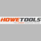 Howe Tools Discount Codes