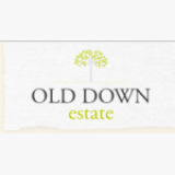 Old Down Country Park Discount Codes