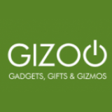 Gizoo Discount Codes