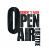Regent's Park Open Air Theatre Discount Codes