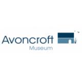 Avoncroft Museum Discount Codes