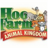 Hoo Farm Discount Codes