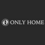 OnlyHome Discount Codes