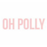 Oh Polly Discount Codes