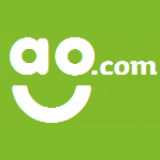 ao UK Discount Codes