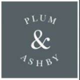Plum and Ashby Discount Codes