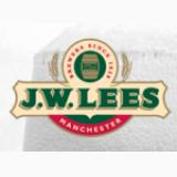 JW Lees Discount Codes