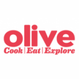 Olive Magazine Discount Codes