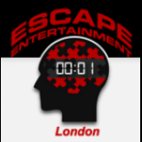 Escape Entertainment London Discount Codes