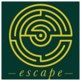 Escape Glasgow Discount Codes