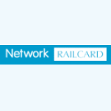 Network Railcard Discount Codes