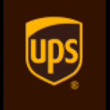 UPS Discount Codes
