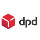 DPD Discount Codes