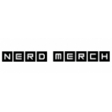 Nerd Merch Discount Codes