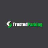 Trusted Parking Discount Codes