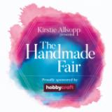 The Handmade Fair Discount Codes