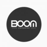 Boom Discount Codes
