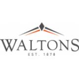 Walton Discount Codes