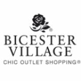 Bicester Village Discount Codes