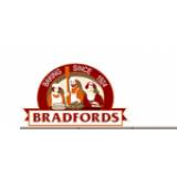 Bradfords Discount Codes