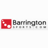 Barrington Sports Discount Codes