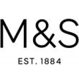 M&S Personalised Cards Discount Codes