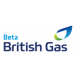 British Gas Discount Codes