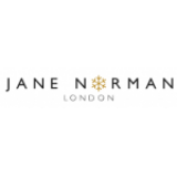 Jane Norman Discount Codes