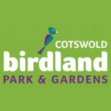 Birdland Discount Codes